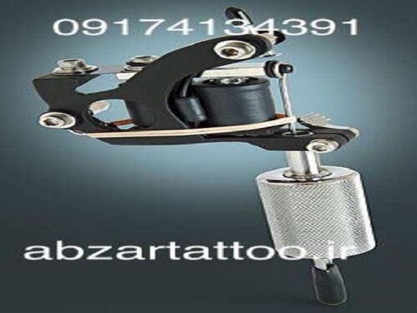 قیمت دستگاه تاتو روتاری