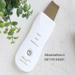 قیمت و فروش دستگاه درما اف دبل پلاس++DermaF