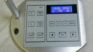 قیمت دستگاه تاتو سناتور