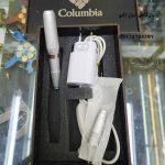 دستگاه تاتو کلمبیا